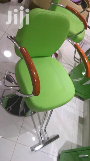 Barbing Saloon Chair   Salon Equipment for sale in Lagos State, Ikeja