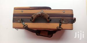 Hallmark-uk High Grade Rectangular Alto Sax Box | Musical Instruments & Gear for sale in Lagos State