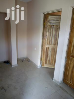 A Newly Built Room and Parlour Self Contain at Mercy Land Estate Ipaja | Houses & Apartments For Rent for sale in Lagos State, Alimosho