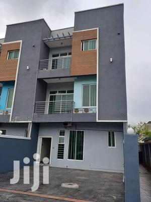 5 Bedroom Terrace Duplex   Houses & Apartments For Rent for sale in Lagos State, Ikeja
