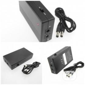 Portable Mini UPS 5v/2a   Computer Hardware for sale in Lagos State, Ikeja