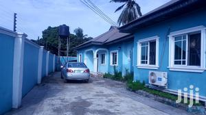 For Sale: 4 Bedrooms Flat & 2 Flat Boungalow Shelter Afri. Ex.   Houses & Apartments For Sale for sale in Akwa Ibom State, Uyo