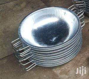 High Quality Head Pan | Safetywear & Equipment for sale in Rivers State, Port-Harcourt