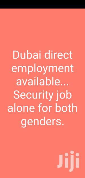 Study in Abroad, Secure Tourist Visa,Canada,Australia,USA,Dubai,Jordan | Travel Agents & Tours for sale in Kaduna State, Kaduna / Kaduna State