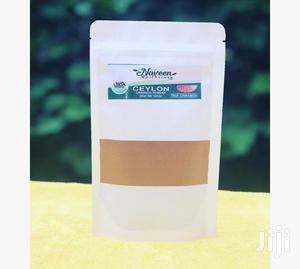 Ceylon Cinnamon Powder (100g)   Vitamins & Supplements for sale in Akwa Ibom State, Uyo