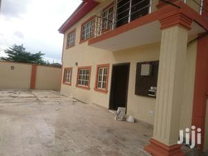 10bdrm Duplex in Oluyole Estate for Sale   Houses & Apartments For Sale for sale in Ibadan, Oluyole Estate
