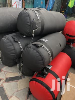 Punching Bag | Sports Equipment for sale in Lagos State, Apapa