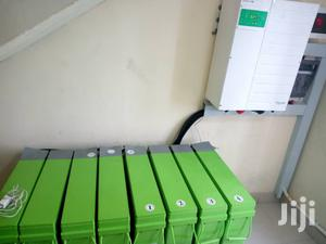 Swap Inverter Battery Lagos   Other Services for sale in Lagos State, Oshodi