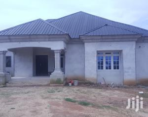 Standard 3 Bedrooms Bungalow 4 Sale in Uyo Off Information Drive   Houses & Apartments For Sale for sale in Akwa Ibom State, Uyo