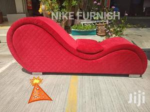 Chair Mexican | Furniture for sale in Lagos State, Victoria Island