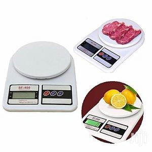 Electronic Kitchen Scale | Kitchen Appliances for sale in Lagos State, Surulere