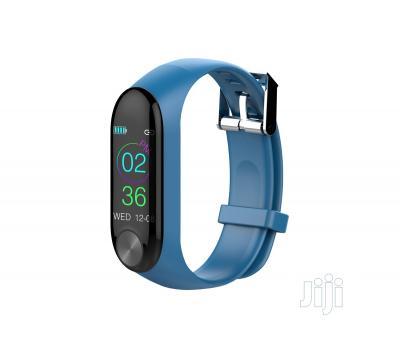 H1100 Havit Smart Bracelet Watch