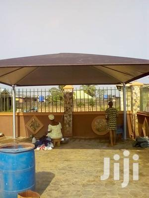 New & Durable Canopies With Original Mesh Cover. | Garden for sale in Lagos State, Alimosho