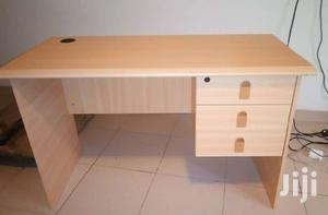 Office Table | Furniture for sale in Lagos State, Gbagada