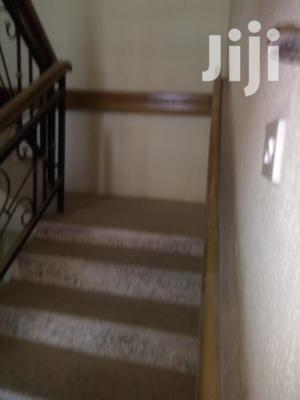 Neat & Spacious 6 Bedroom Duplex At Unique Estate Baruwa For Sale.   Houses & Apartments For Sale for sale in Lagos State, Ipaja