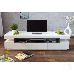 Console TV Stand | Furniture for sale in Lagos State, Lekki