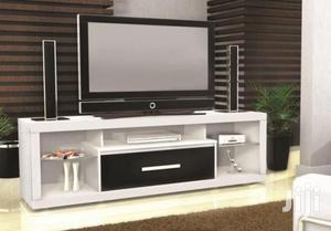 TV Stand New Design | Furniture for sale in Lagos State, Ikeja