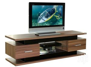 TV Stand | Furniture for sale in Lagos State, Lekki