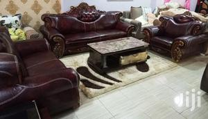 Imported Sofa | Furniture for sale in Lagos State, Agege
