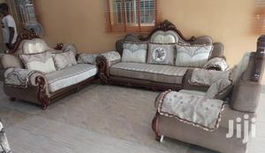 Imported Sofa | Furniture for sale in Lagos State, Apapa