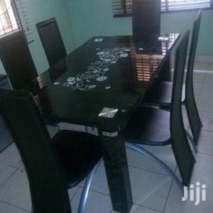 Dinning Table | Furniture for sale in Lagos State, Egbe Idimu