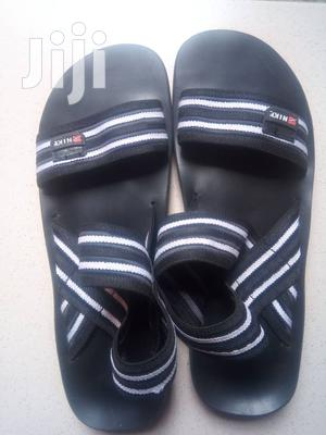 Easy Fit Sandals   Shoes for sale in Rivers State, Port-Harcourt