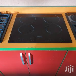 Induction Cooker 4burner | Kitchen Appliances for sale in Lagos State, Ojo