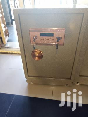 Imported High Quality Non Fireproof Safe | Safetywear & Equipment for sale in Lagos State, Ikeja