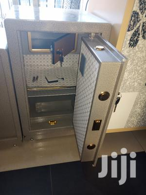 Imported Executive Non Fireproof Safe | Safetywear & Equipment for sale in Lagos State, Ajah