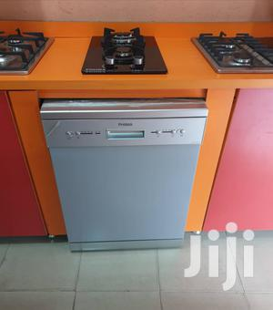 Cabinet Dish Washer | Kitchen Appliances for sale in Lagos State, Ojo
