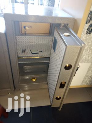 Executive Quality Non Fireproof Safe | Safetywear & Equipment for sale in Lagos State, Yaba
