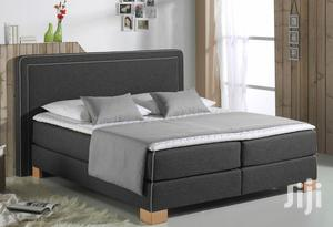 Upholstery Sofas Bed 6x6 | Furniture for sale in Lagos State, Ajah