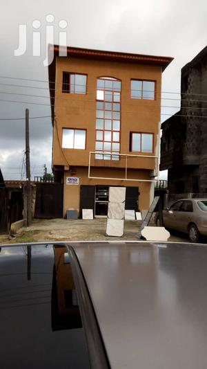 4 Sale: Office Complex   Houses & Apartments For Sale for sale in Akwa Ibom State, Uyo