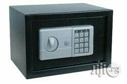 Safewell 20EK Electronic Safe