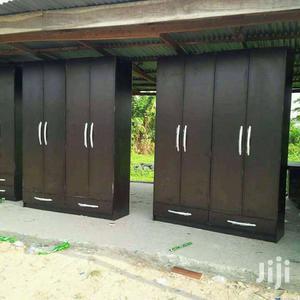 Wordrobe 2door | Furniture for sale in Lagos State