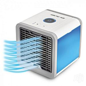 Arctic Air Personal Space Cooler | Home Appliances for sale in Lagos State