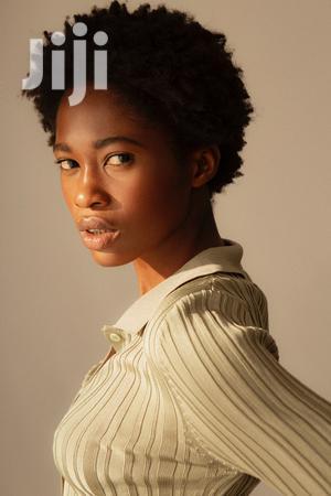 Female Model Job | Arts & Entertainment CVs for sale in Lagos State, Alimosho