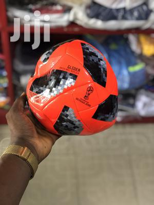 Soccer Ball | Sports Equipment for sale in Lagos State, Ikeja