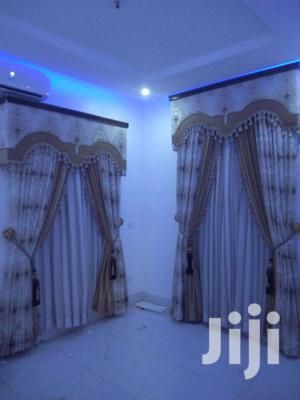 Royal Board Design (Turkey Material) | Home Accessories for sale in Lagos State, Ojo