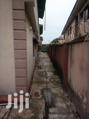 Standard 4 Flats of 3 Bedroom At Ipaja For Sale. | Houses & Apartments For Sale for sale in Lagos State, Ipaja