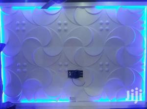 3D Panel For Luxury Walls   Home Accessories for sale in Lagos State, Ajah