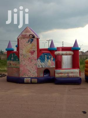 Children Party | DJ & Entertainment Services for sale in Abuja (FCT) State, Bwari