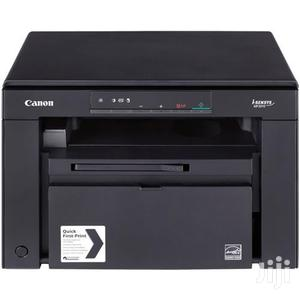 CANON I-sensys Mf3010   Printers & Scanners for sale in Abuja (FCT) State, Wuse 2