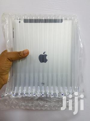 Apple iPad 3 Wi-Fi + Cellular 32 GB Gray | Tablets for sale in Lagos State, Ajah