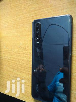 Huawei P30 128 GB Blue   Mobile Phones for sale in Lagos State, Ikeja