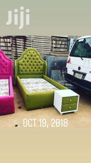 Upholstery Sofas Bed   Furniture for sale in Lagos State, Maryland