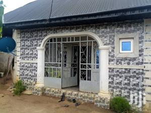 For Sale: 4 Bedrooms Bungalow   Houses & Apartments For Sale for sale in Akwa Ibom State, Uyo