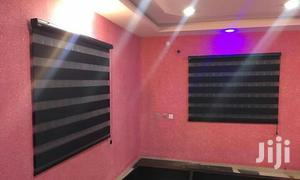 Zebra Window Blinds   Home Accessories for sale in Abuja (FCT) State, Wuse