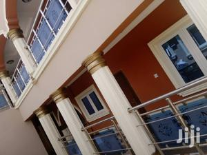 Newly Built Miniflat for Rent at Obadeyi Ifako-Ijaiye   Houses & Apartments For Rent for sale in Lagos State, Ifako-Ijaiye