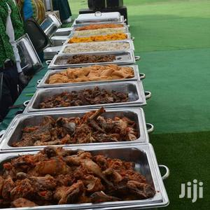 Catering For Service | Party, Catering & Event Services for sale in Abuja (FCT) State, Central Business District